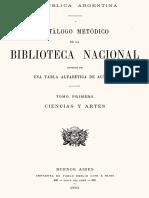 Prefacio_del_Catalogo_Metodico_de_la_Biblioteca_Nacional_-_Paul_Groussac.pdf