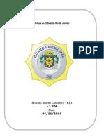 206-04-11-2014 - Enquadramento
