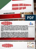 DISTRIBUIDORA LAP.pptx