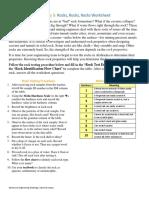 Csm Asteroid Lesson05 Worksheet (1)