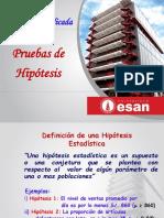 Estadistica_Aplicada_Pruebas_de_Hipotesis.pdf