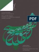 SUFISMO Y PSICOANALISIS.pdf