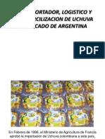 EXPORTACION PRODUCTO PRIMARIO UNIVERSAL.pptx