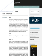 10 Gonies v CA GR 97343_Sep 13 1993.pdf