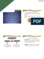 2. Desinfecção e Esterilização-1