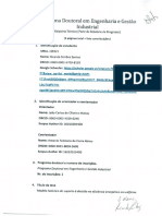 Relatorio Tecnico Ricardo Santos s