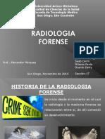 radiologia forense.pptx