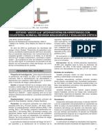 Bit_v11n3.pdf