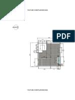 Casa-5x5-2-pisos-PA