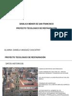 PRESENTACION EDI 4.pptx