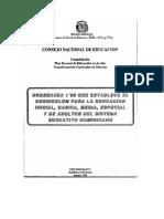 ordenanza-1-95-que-establece-el-curriculo-para-la-educacion-inicial-basica-media-especial-y-de-adultos.docx