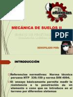 349713410-Suelos-II-2-Ensayo-Dpl-1.pptx