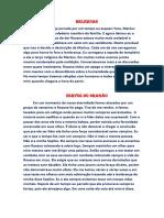 Parte9 - Entre as Asas Do Dragao