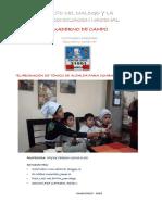 51179630 Violencia Familiar en Peru