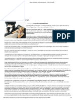 Objeto de estudo da psicopedagogia - Portal Educação.pdf