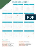 Calendario-Peru-2019[1].docx