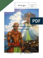 Manual del Oráculo del Caracol.pdf