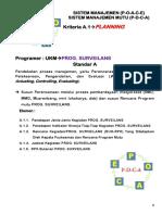 POACE PDCA SURVEILANS PKM TAHAI.docx