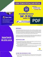 siaf-sp-basico-2017