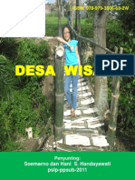 MODEL_DESA_WISATA.ppt