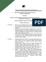 06-PERDA-NO.-5-THN-2008-TTG-ORGAN-PDAM.doc