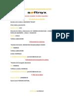 INFORME-DE-AUDITORIA-N002-2013-02-0703