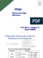 Procedimiento_Fatiga
