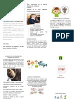 folletos de piojos (4) (2)