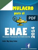 1º Simulacro-i-Enae.pdf
