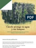 Cartilla Acus Co c Final 216x211