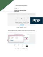 panduan menggunakan mendeley.pdf