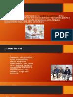 deterioro-cognitivo.pdf