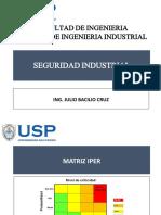 Matriz IPER (5)