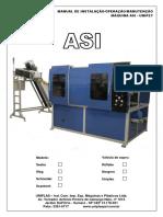 Manual ASI (11-04-12)