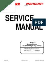 40-50 mercury manual.pdf