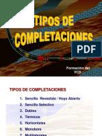 Fundamentos de Ingeniería de Yacimientos - Freddy Humberto Escobar