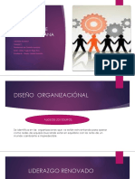 Tendencias de Gestion Humana Power Point