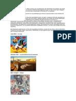 319280696 Resumen Donde Vuelan Los Condores (1)