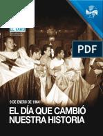 elfaro-20131201.pdf