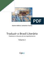 Traduzir o Brasil Literário_ Paratexto e discurso de acompanhamento.pdf