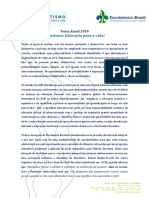 Tema-Anual-2018-Educação-para-a-vida.pdf