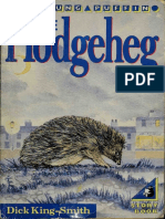 Dick King-Smith - The Hodgeheg.pdf