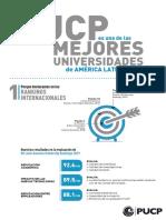 pucp-2019-por-que-la-pucp-es-una-de-las-mejores-universidades-de-america-latina.pdf