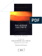 Em Paz Com Deus-Billy Grahampdf