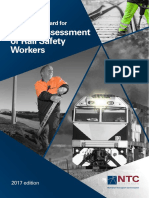 National Railway Guideline Australia.pdf