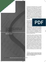 Belén-Pérez-Castillo-La-música-para-guitarra-de-DdP-Revista-Roseta.pdf