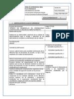 Procesar La Información_1468786142063(1)