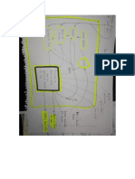 Examen de Proyecto de Inversion 2º Unidad Resuelto