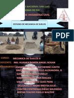MECANICA-DE-SUELOS-INFORME-DE-CIMENTACION.docx