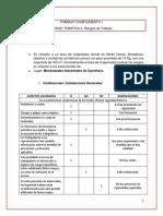 TRABAJO COMPLEMENTO I. UNIDAD 3docx.docx